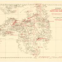 https://repository.erc.monash.edu/files/upload/Map-Collection/AGS/Terrain-Studies/images/80-1-003.jpg
