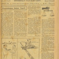https://repository.monash.edu/files/upload/Asian-Collections/Star-Weekly/ac_star-weekly_1956_08_04.pdf