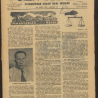 https://repository.monash.edu/files/upload/Asian-Collections/Star-Weekly/ac_star-weekly_1950_04_30.pdf