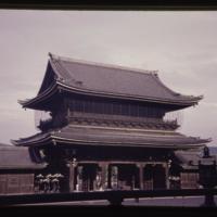 https://repository.erc.monash.edu/files/upload/Asian-Collections/Myra-Roper/japan-004.jpg