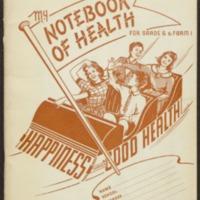 https://repository.monash.edu/files/upload/Rare-Books/SchoolingFood/rb_SchoolFood_012.pdf