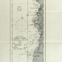 https://repository.monash.edu/files/upload/Map-Collection/AGS/Special-Reports/Images/SR_80-016.jpg