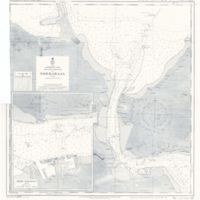 https://repository.monash.edu/files/upload/Map-Collection/AGS/Special-Reports/Images/SR_71-013.jpg