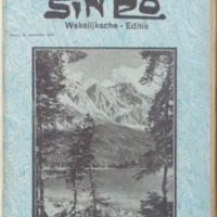 https://repository.monash.edu/files/upload/Asian-Collections/Sin-Po/ac_1929_09_21.pdf