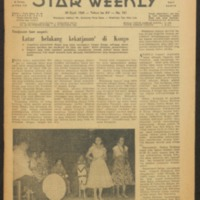 https://repository.monash.edu/files/upload/Asian-Collections/Star-Weekly/ac_star-weekly_1960_07_30.pdf
