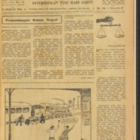 https://repository.monash.edu/files/upload/Asian-Collections/Star-Weekly/ac_star-weekly_1956_08_25.pdf