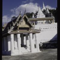 https://repository.erc.monash.edu/files/upload/Asian-Collections/Myra-Roper/thailand-02-194.jpg