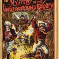 https://repository.monash.edu/files/upload/Rare-Books/Aldine_Frank-Reade/rb_Aldine_Frank-Reade-010.pdf
