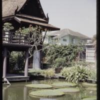 https://repository.erc.monash.edu/files/upload/Asian-Collections/Myra-Roper/thailand-03-045.jpg