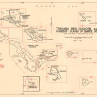 https://repository.erc.monash.edu/files/upload/Map-Collection/AGS/Terrain-Studies/images/107-027.jpg