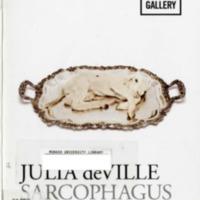 https://repository.monash.edu/files/upload/Caulfield-Collection/art-catalogues/ada-exhib_catalogues-280.pdf