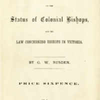 https://repository.monash.edu/files/upload/Rare-Books/Monographs/rb-colonial-031.pdf