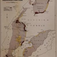 https://repository.erc.monash.edu/files/upload/Map-Collection/AGS/Terrain-Studies/images/81-007.jpg