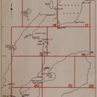 https://repository.erc.monash.edu/files/upload/Map-Collection/AGS/Terrain-Studies/images/81-019.jpg