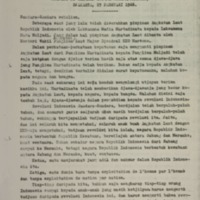 https://repository.erc.monash.edu/files/upload/Asian-Collections/Sukarno/514797.pdf