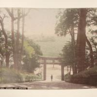 https://repository.erc.monash.edu/files/upload/Rare-Books/Japanese-Albums/jp-01-025.jpg