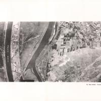 https://repository.erc.monash.edu/files/upload/Map-Collection/AGS/Terrain-Studies/images/132-044.jpg