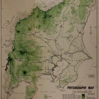https://repository.erc.monash.edu/files/upload/Map-Collection/AGS/Terrain-Studies/images/132-023.jpg