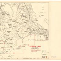 https://repository.erc.monash.edu/files/upload/Map-Collection/AGS/Terrain-Studies/images/95-008.jpg