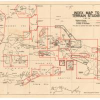 https://repository.erc.monash.edu/files/upload/Map-Collection/AGS/Terrain-Studies/images/88-026.jpg
