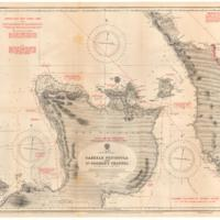 https://repository.erc.monash.edu/files/upload/Map-Collection/AGS/Terrain-Studies/images/52-003.jpg