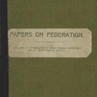 https://repository.monash.edu/files/upload/Rare-Books/Monographs/rb-colonial-020.pdf