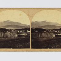 https://repository.erc.monash.edu/files/upload/Rare-Books/Stereographs/Aust-NZ/anz-046.jpg