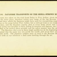 https://repository.erc.monash.edu/files/upload/Rare-Books/Stereographs/Russo-Japanese/RJW-182b.jpg