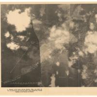 https://repository.erc.monash.edu/files/upload/Map-Collection/AGS/Terrain-Studies/images/62-003.jpg