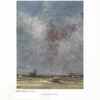 https://repository.monash.edu/files/upload/Caulfield-Collection/art-catalogues/ada-exhib-catalogues-1286.pdf