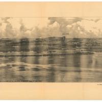 https://repository.erc.monash.edu/files/upload/Map-Collection/AGS/Terrain-Studies/images/69-027.jpg