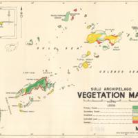 https://repository.erc.monash.edu/files/upload/Map-Collection/AGS/Terrain-Studies/images/102-009.jpg