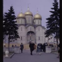 https://repository.erc.monash.edu/files/upload/Asian-Collections/Myra-Roper/russia-005.jpg