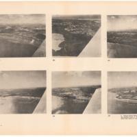 https://repository.erc.monash.edu/files/upload/Map-Collection/AGS/Terrain-Studies/images/87-015.jpg