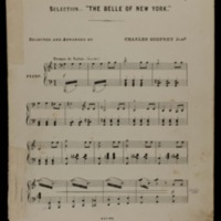 https://repository.monash.edu/files/upload/Music-Collection/Vera-Bradford/vb_0054.pdf