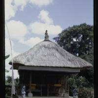 https://repository.erc.monash.edu/files/upload/Asian-Collections/Myra-Roper/indonesia-03-093.jpg
