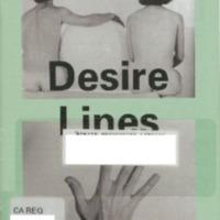 https://repository.monash.edu/files/upload/Caulfield-Collection/art-catalogues/ada-exhib-catalogues-1495.pdf