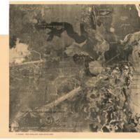 https://repository.erc.monash.edu/files/upload/Map-Collection/AGS/Terrain-Studies/images/69-008.jpg