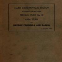 https://repository.erc.monash.edu/files/upload/Map-Collection/AGS/Terrain-Studies/22-000.pdf