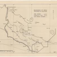 https://repository.erc.monash.edu/files/upload/Map-Collection/AGS/Terrain-Studies/images/59-1-001.jpg