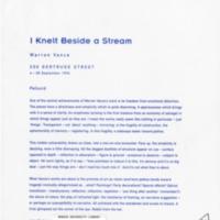 https://repository.monash.edu/files/upload/Caulfield-Collection/art-catalogues/ada-exhib_catalogues-307.pdf