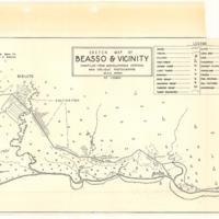https://repository.erc.monash.edu/files/upload/Map-Collection/AGS/Terrain-Studies/images/50-009.jpg