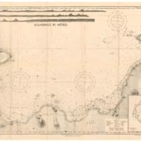 https://repository.erc.monash.edu/files/upload/Map-Collection/AGS/Terrain-Studies/images/64-015.jpg
