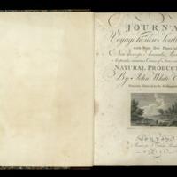 https://repository.erc.monash.edu/files/upload/Exhibitions/RareBooks/TallTales/rb-ex-tall-tales-case004-003.tif