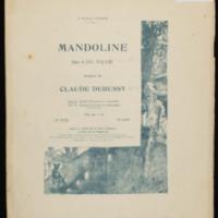 https://repository.monash.edu/files/upload/Music-Collection/Vera-Bradford/vb_0107.pdf