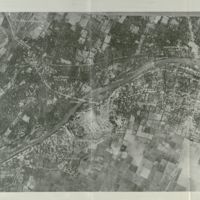 https://repository.monash.edu/files/upload/Map-Collection/AGS/Special-Reports/Images/SR_80-034.jpg