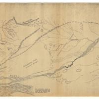 https://repository.erc.monash.edu/files/upload/Map-Collection/AGS/Terrain-Studies/images/49-017.jpg