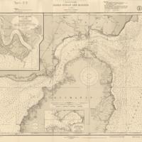 https://repository.erc.monash.edu/files/upload/Map-Collection/AGS/Terrain-Studies/images/101-038.jpg