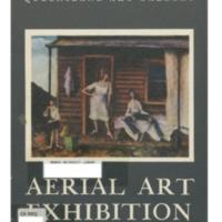 https://repository.monash.edu/files/upload/Caulfield-Collection/art-catalogues/ada-exhib-catalogues-1804.pdf