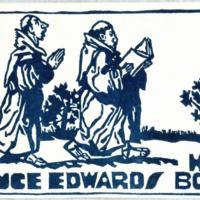 https://repository.erc.monash.edu/files/upload/Rare-Books/Swift-Bookplates/nswift-bookplate-028.jpg